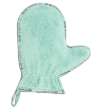 dusting-mitt-green.jpg